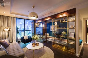 T4 - 2020, PKD tổng hợp những căn hộ Lavita Charm cần bán giá tốt, tặng phí QL, LH 0905.337.572