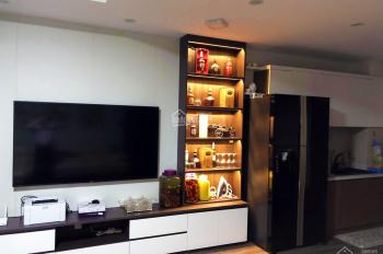 Alo tôi cho thuê CH cao cấp 2PN, 94m2 full nội thất cao cấp tại Hong Kong Tower, giá mềm 20tr/th