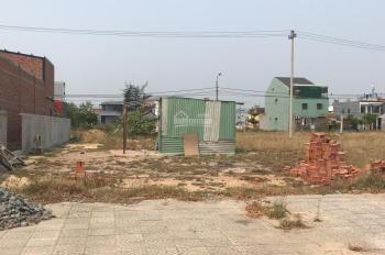 Cần bán lô Trường Sa 1000m2 đối diện Vinpearl, Bãi tắm Tân Trà, giá 40 tỷ