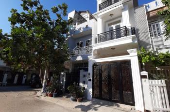 Nhà đẹp trung tâm Bình Lợi giá rẻ 84m2 vị trí tốt cho đầu tư an cư an tâm pháp lý - LH 0773.838.838