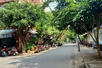 Cần bán nhà 2MT Trường Sơn - Đồng Nai - Tản Viên, Q. Tân Bình, DT: 90m2 6 tầng giá chỉ hơn 16 tỷ