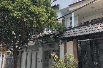 Cho thuê nhà mới MT đường Lam Sơn, P. 2, Tân Bình 1T2L ST, 5x20m