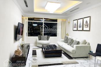 Gọi PKD: 0932032546, cho thuê căn hộ Sài Gòn Pearl giá siêu tốt, 3PN, 2WC, chỉ 22 triệu/tháng