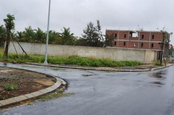 Bán đất biệt thự R1,2 mặt tiền view hồ, DT: 426.4m2, giá thương lượng