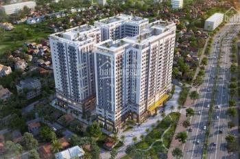 Chính Chủ cần bán gấp căn hộ Lavita Charm 2PN- Hướng ĐÔng Nam- Giá  2ty450