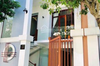 Chính chủ cần bán căn nhà 3 tầng TP Vinh hướng Đông Nam siêu đẹp giá 2.xxx tỷ, Lh 0982186156