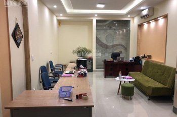 Cho thuê mặt bằng tầng 1, 60m2, phù hợp làm bán hàng online, ở Đại Linh, Trung Văn, LH 0976417177