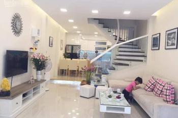 Bán nhà siêu hiếm, mặt phố Hoàng Cầu, 55m2, MT 7 mét, kinh doanh sầm uất, giá 16.4 tỷ. 0963631835