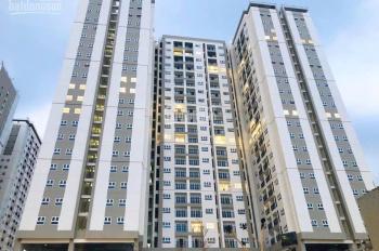 Cho thuê căn hộ đúng giá không đăng giá ảo không mất thời gian 2PN 11tr, 3PN 14 tr/th CC Richmond