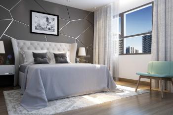 Căn hộ chung cư cao cấp Vinhomes Hà Tĩnh, giá trực tiếp CĐT