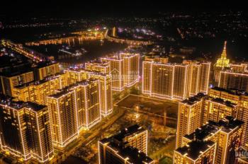 Bán chung cư cao cấp giá CĐT tại dự án Vinhomes Ocean Park - Gia Lâm - Hà Nội - Hotline 0833898338
