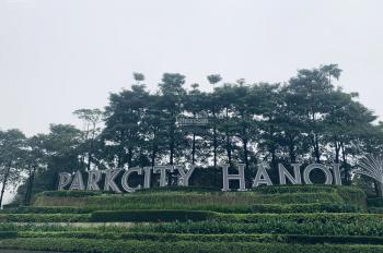 Bán suất ngoại giao căn 2 ngủ chung cư cao cấp Park Kiara, 0961065522