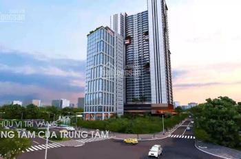 Chương trình ưu đãi khủng khi mua căn hộ Grand Center Quy Nhơn, CK 7-18% tặng gói bảo hiểm 400tr