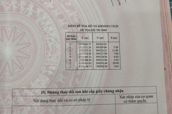 Đất TT Cam Đức - Cam Lâm - giá 700 triệu - cách sân bay quốc tế Cam Ranh và biển Bãi Dài 10 phút