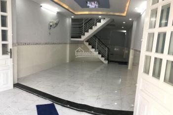Nhà thuê Nguyễn Súy, 56m2, 1 lầu, 2PN - 2WC, 9 triệu, hẻm 6m