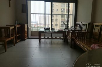 Bán chung cư 18T1 The Golden An Khánh - căn góc - 65m2, 2PN, BC Đông Nam, bao sang tên sổ hồng