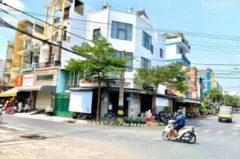Chính chủ bán nhà MTKD Phạm Văn Xảo. DT 5,1 x 14m, trệt lửng + 3 lầu ST
