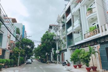 Mặt tiền 16m Lê Cao Lãng, F.Phú Thạnh. DT 4x18m nhà Cấp 4 - Giá 6.6 tỷ (LH: 0902804438)