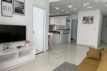 Cần bán căn hộ chung cư Sky garden 2PN, 2.6 tỷ, nhà đẹp mới. LH: 0901142004