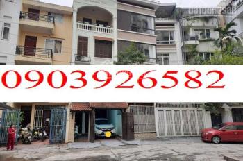 Nhà cho thuê nguyên căn hẻm 662 Sư Vạn Hạnh, đối diện Vạn Hạnh Mall. 0.0903926582 A Vương