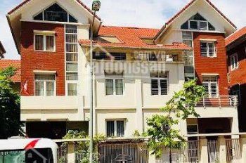 Chuyên bán biệt thự, liền kề, nhà phố Làng Việt Kiều Châu Âu, Mỗ Lao, Nguyễn Văn Lộc 0328346026