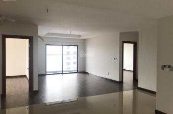 Chỉ từ 3 tỷ/ căn sở hữu ngay căn 3PN, 121m2 tòa S2  GoldmarK City : LH 0916 471 294