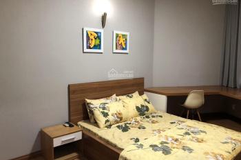 Cho thuê GẤP căn hộ Parkson Hùng Vương Quận5 3pn đầy đủ nội thất, giá 20 triệu/tháng. 0902710691