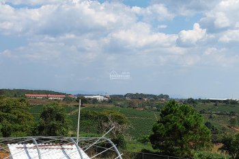 Bán đất nhà vườn Đam Bri, Bảo Lộc 150m2 thổ cư 70% giá 280 triệu, cột trước 50tr thanh toán 6 tháng