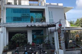 Bán nhà mặt tiền kinh doanh Quốc Lộ 13, DTSD 300m2 gần UBND p. Hiệp Bình Phước