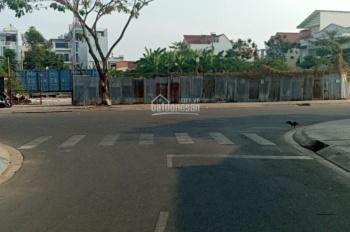 Bán đất đường Số 2 dự án Phú Mỹ Chợ Lớn, Phạm Hữu Lầu, q7 - chỉ 7,45 tỷ, LH 0347540366 gặp Quỳnh
