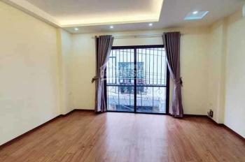 Bán nhà phố Ngọc Thụy 2 mặt ngõ to, ô tô đỗ cửa, đường rất là rộng, 38/42m2, 5 tầng, giá 3.9 tỷ