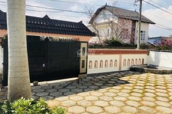 Chính chủ cần bán nhà ngay khu du lịch hồ Than Thở, đường Hồ Xuân Hương, P9, Đà Lạt, Lâm Đồng