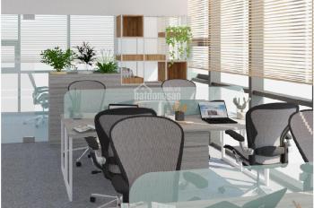 Tặng ngay 1 tháng sử dụng văn phòng miễn phí tại trung tâm quận Thanh Xuân