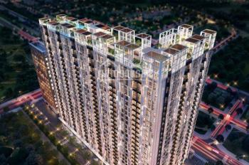 Căn hộ Citi Grand - Q2 - Kiến Á Group - giá 2.1 tỷ thanh toán 3 năm - LH 0932693221