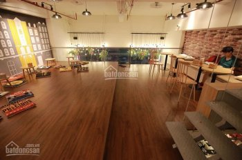 Hot! Nhà mặt phố Hàng Bài trung tâm Quận Hoàn Kiếm, Hà Nội 230m2 x 3T, MT 6m, 180tr/th, 0972291565