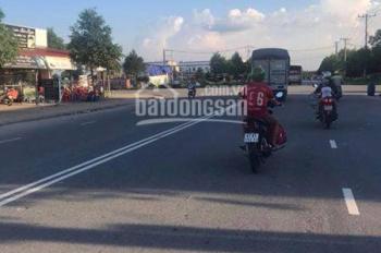 Cho thuê kho đường số 19 khu Vạn Phát Cồn Khương, DT: 10mx24m, ngay trung tâm thành phố Cần Thơ