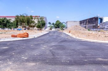 Dự án đất nền nhà phố Thiên An Origin Thuận An, Bình Dương, 1,5 tỷ/lô