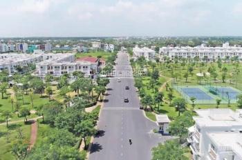 Bán đất nền KDC Việt Phú Garden giá tốt nhất thị trường, giá 29tr/m2, LH: 0919 775 066