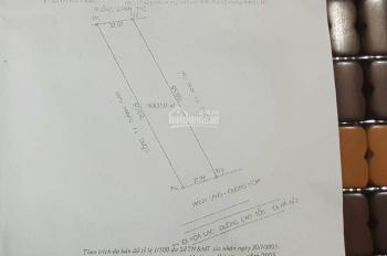 Cần sang nhượng 20.000m2 nhà xưởng tại cụm CN Ngọc Liệp - mặt đại lộ Thăng Long, LH 0979218482