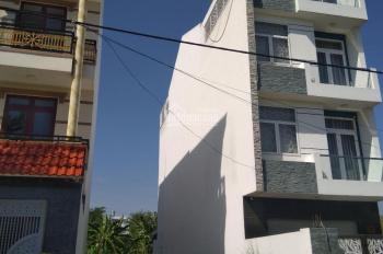 Cần bán đất KDC Phú Lợi, chỉ 32tr/m2, MT 10m