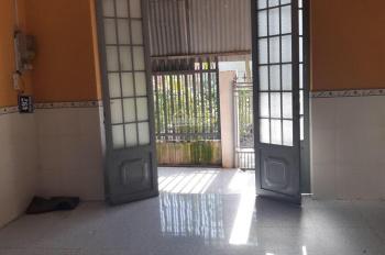 Duy nhất nhà đẹp Phường Tân Biên, sổ hồng riêng, giá công nhân