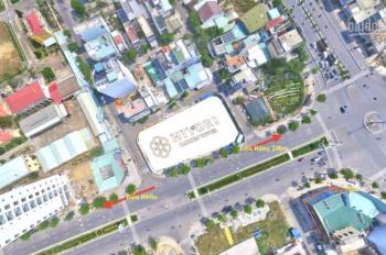 K - Property cho thuê căn hộ 2PN Hiyori 5 sao - phong cách Nhật Bản