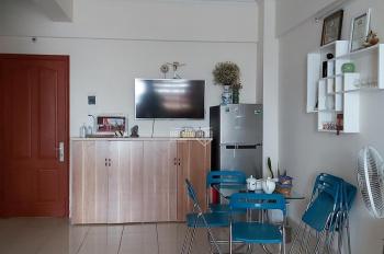 Căn hộ chung cư D2 Đổng Quốc Bình view đẹp. Các thiết bị mới, bài trí đẹp. Lh 0904888947
