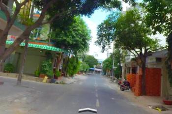 Cần bán gấp nhà mặt tiền Bàu Cát 3, Phường 12, Tân Bình. Diện tích 64m2, LH 0989493704 An