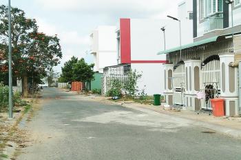 Bán đất Khu dân cư Long Thạnh Hưng - Tiền giang