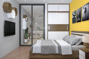 Bán căn hộ chung cư view biển Green Bay Garden chỉ từ 17tr/m2 hỗ trợ trả góp 70% lãi suất 0%