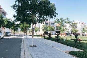 Chuyên bán đất KĐT Lê Hồng Phong 1 (Hà Quang 1) - Giỏ Hàng Đa Dạng Phong Phú. Deal giá cực tốt!