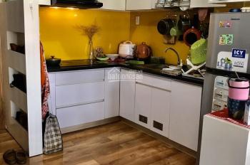 Cho thuê căn hộ Ehome 5 1PN full NT. LH: 0931119028