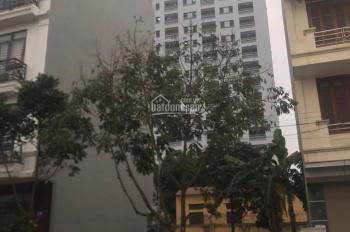 Chính chủ bán đất ở tại KĐT Văn Khê, La Khê, Hà Đông, thời hạn sử dụng lâu dài. LHCC: 0335628666