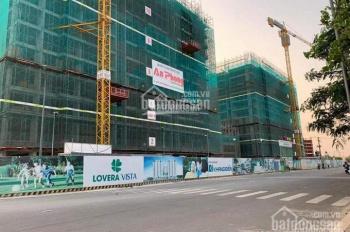 Bán gấp lô AP84 đường 52m, đối diện chung cư giá 38.5 triệu/m2
